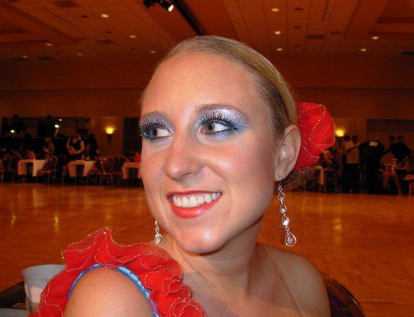 Angelika Ballroom Comp (2)