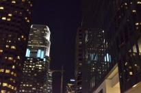 Downtown LA by night (5)