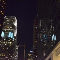 Downtown LA by night (5)