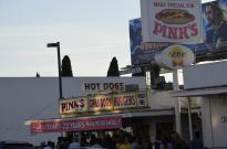 Eclectic Hollywood (12)