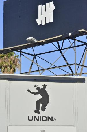 Eclectic Hollywood (3)