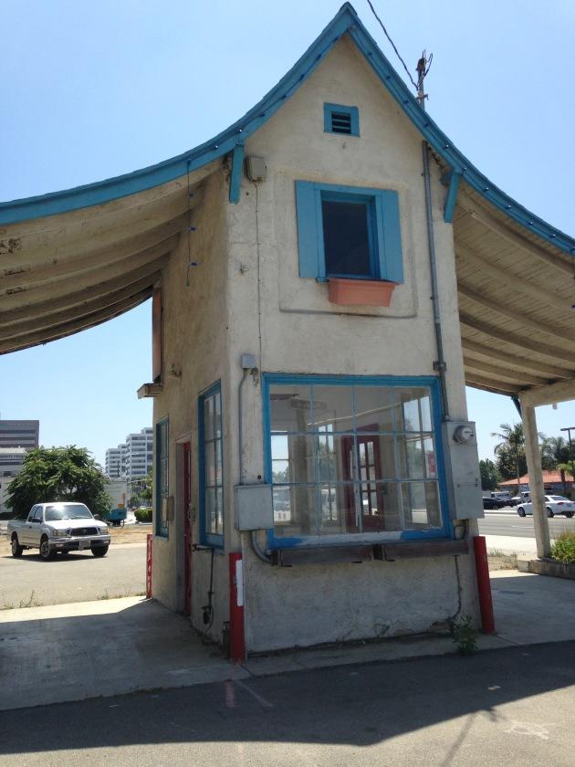 Flying Nun building (9)