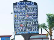 My DTLA (downtown Los Angeles) (15)