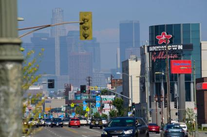 My DTLA (downtown Los Angeles) (19)