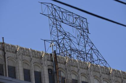 My DTLA (downtown Los Angeles) (2)