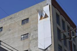 My DTLA (downtown Los Angeles)