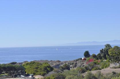Palos Verdes Peninsula (10)