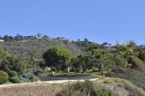 Palos Verdes Peninsula (14)
