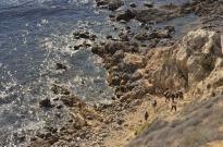 Palos Verdes Peninsula (17)