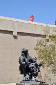 PS Art Museum (10)