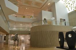 PS Art Museum (20)