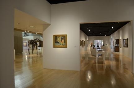 PS Art Museum (21)
