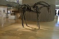 PS Art Museum (23)