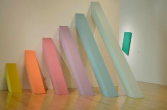 PS Art Museum (4)