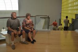 PS Art Museum (7)