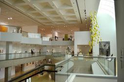 PS Art Museum (9)