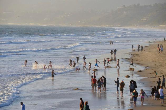 Santa Monica 048