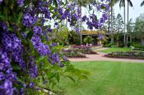 Sherman Gardens (4)