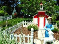 South Coast Botanic (13)