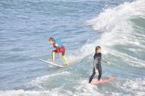 Surf's Up, Dude (3)
