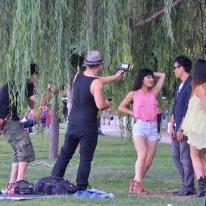 Echo Park (15)