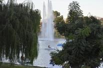 Echo Park (24)