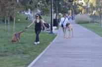 Echo Park (4)