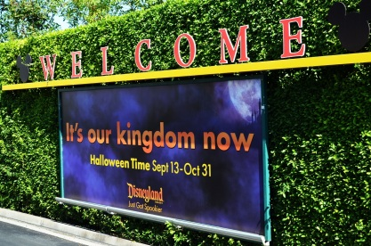 Fall Disneyland (1)