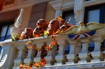 Fall Disneyland (11)