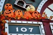 Fall Disneyland (15)
