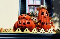 Fall Disneyland (16)