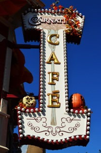 Fall Disneyland (17)