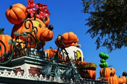 Fall Disneyland (4)