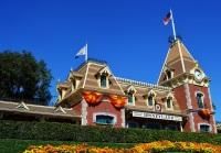 Fall Disneyland (5)