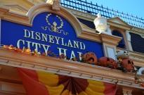 Fall Disneyland (7)