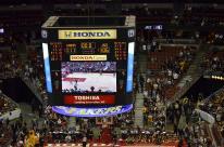 Lakers at Honda Center (6)