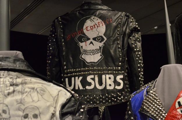 Muzeo Black Leather Jacket (33)