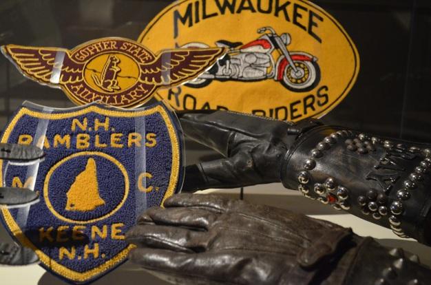 Muzeo Black Leather Jacket (50)