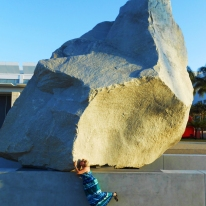 The Rock (6)