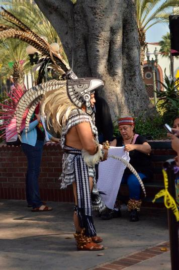 Costumes of Olvera Street (11)