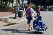 Costumes of Olvera Street (4)