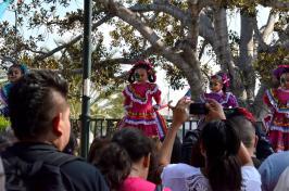 Costumes of Olvera Street (7)
