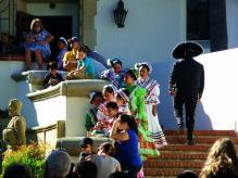 Dia de Los Muertos (2)