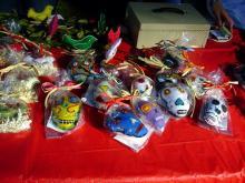 Dia de Los Muertos (5)