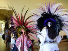 Dia de Los Muertos (6)