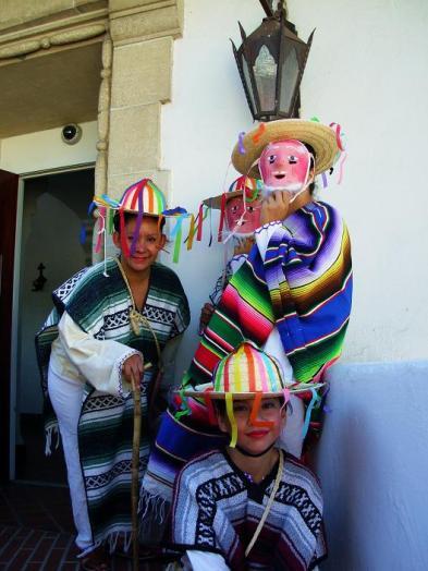 Dia de Los Muertos (7)