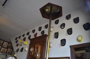 Oldest Firehouse in L.A.