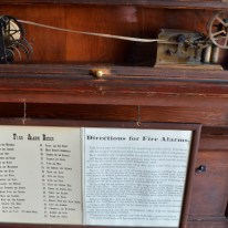 Los Angeles firehouse (4)
