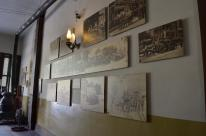 Los Angeles firehouse (9)