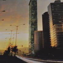 Never Built Los Angeles (4)